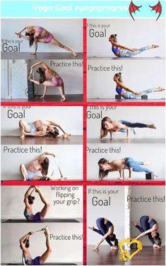 Yin Yoga, Yoga Bewegungen, Yoga Pilates, Yoga Meditation, Yoga Poses For Back, Easy Yoga Poses, Challenging Yoga Poses, Advanced Yoga Poses, Intermediate Yoga Poses