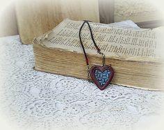 medallo / Prívesok Straw Bag, Picnic, Basket, Bags, Handbags, Dime Bags, Lv Bags, Picnics, Purses