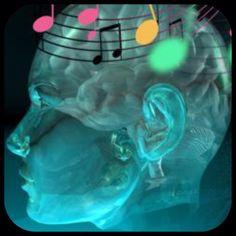 Met muziek meer mens.