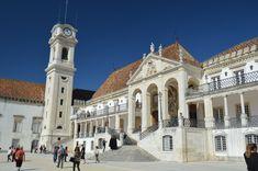 Nagy álmom volt egy portugáliai utazás, ami nemrég valóra is vált. Titkokat rejtő kastélyokat, ámulatba ejtő hegyeket és meseszép városokat fedeztünk fel. Algarve, Hostel, San Francisco Ferry, Building, Travel, Porto, Viajes, Buildings, Trips