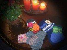 Lasten sukkia Socks, Sock, Stockings, Ankle Socks, Hosiery