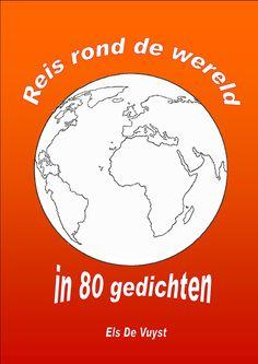 boekomslag reis rond de wereld voorkant5.jpg