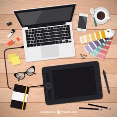 SAM Web Studio is Best Web Designing Company in Delhi. Get Responsive Ecommerce Website Design, SEO Services, & Digital Marketing. Web Design, Vector Design, Vector Art, Your Design, Designers Gráficos, Web Studio, Flat Illustration, Graphic Design Inspiration, Illustrations Posters