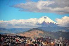 Image result for ecuador quito