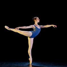 Katherine Sawicki