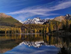 Trips, Mountains, Nature, Travel, Viajes, Naturaleza, Traveling, Destinations, Nature Illustration