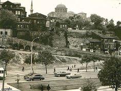 zeyrek #istanbul