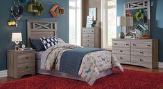 15 Prodigious Badcock Furniture Bedroom Sets Ideas Under $1500