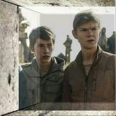 I cant wait for the scroch trials anymore😾😕😕😕😡😡😡 Maze Runner Quotes, Maze Runner Trilogy, Maze Runner Series, Aris Maze Runner, Maze Runner The Scorch, Jacob Lofland, James Dashner, The Scorch Trials, Movies Coming Out