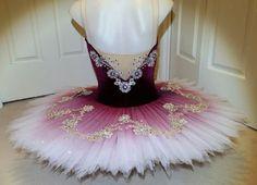 Regality Classical Ballet Tutu Koz I Love Tutus
