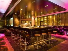 SURE Bar, Radisson Blu Royal. Welcoming and unpretentious, SURE Bar provides the ideal spot to meet friends and enjoy fantastic cocktails. A stylish lounge with Irish flavour, SURE Bar offers vogue cocktails, a wide selection of beers, obviously including Guinness®, and a carefully chosen range of wines. The bar's contemporary feel is accented with cool, electronic beats and soothing modern sounds, making it a relaxing haven from the bustling city centre streets outside the hotel.