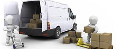 OZ Removalists specializes in all phases of moving and storage. We have more than many years experience in managing virtually every kind of move imaginable. Our moving experts will provide you with the utmost in personalized service – sure to make your transition as easy as possible.