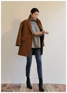 Death by elocution herbst winter, winter fashion styles, fashion fall, look fashion, Winter Outfits For Work, Fall Outfits, Casual Outfits, Casual Heels, Casual Chic, Simple Outfits, Pretty Outfits, Summer Outfits, Business Fashion