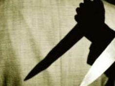 Stanley Roy informa: Dos niñas de 12 años acuchillan 19 veces a una ami...