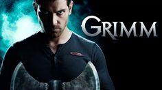 Nick - Grimm -