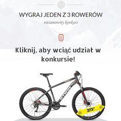 Strona utworzona darmowym kreatorem stron tujest.pl