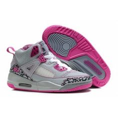 3658107b4 Nike Jordan Kids Shoes Jordan Shoes For Kids
