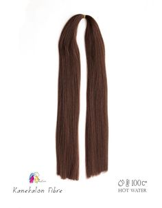 Forró vizes póthaj afrofonáshoz, hajfonáshoz. Az AFROline Kanekalon típusú hajjal lehet a legesztétikusabb, legtermészetesebb afrofrizurát elkészíteni, selymes tapintású. Egyenletes vastagságú tincsek készíthetők, mivel nem kell összeégetni, ezáltal végei nem vékonyodnak el. Természetes, a saját hajjal megegyező, valamint extrém színekben kapható.   Egy csomag tartalma: 80 gramm, teljes hosszában 120 cm, félbehajtva 60-60 cm  hosszú haj.    Ára: 1.340.- Ft Leg Warmers, Legs, Hot, Collection, Fashion, Leg Warmers Outfit, Moda, Fashion Styles, Fashion Illustrations