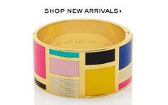 Shop New ArrivalsV2