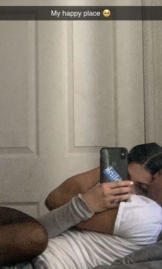 Black Couples Goals, Cute Couples Photos, Cute Couple Pictures, Cute Couples Goals, Couple Pics, Teen Couples, Beautiful Pictures, Couple Goals Relationships, Relationship Goals Pictures