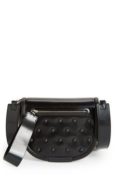 MARC+BY+MARC+JACOBS+'Luna'+Crossbody+Bag+available+at+#Nordstrom