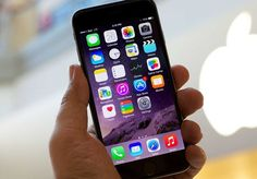 6 New iPhone Hacks You Need To Know About - #Apple, #Apps, #IPhone, #IPhoneHacks, #Smartphones