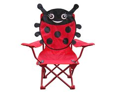 Kids' Outdoor Furniture Recalled For Lead Paint Violations #recall #safety #warnings #health #hazard #furniture