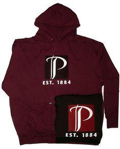new product 224bb b348c 39 Best PhilaU Hoodies! images in 2015 | Hoodies, Sweaters ...