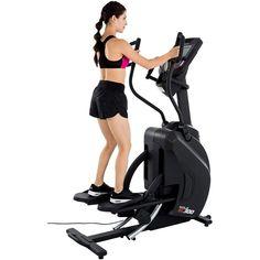 Stepper Workout Machine