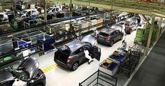 osCurve Brasil : Na contramão da crise: Honda tem fila de espera po...