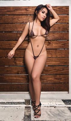 Cyber girls playboy latin nude