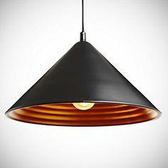Sitting room lampshade
