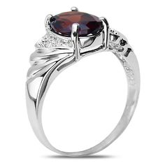 USE PINPROMOT COUPON CODE WHEN CHECKOUT @ NISSONIJEWELRY.COM TO SAVE $25 ON PURCHASES $500 & UP! NissoniJewelry.com presents Jewelry for all occasions - Engagement & Bridal Diamond Jewelry, Wedding & Anniversary, Birthstone & Colorstone Jewelry, Gifts & more...
