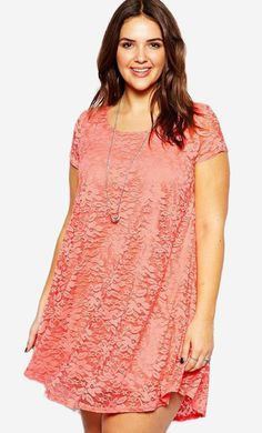 Discover women's plus size clothing with ASOS. Discover plus size fashion and shop ASOS Curve and Plus Size edit for the latest styles for curvy women. Curvy Fashion, Latest Fashion Clothes, Fashion Outfits, Plus Fashion, Womens Fashion, Vestidos Gg, Vestidos Plus Size, Moda Plus Size, Plus Size Girls