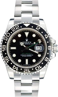 2013 new rolex GMT Master II mens watch on sale, large discount ROLEX GMT MASTER II watches, free shipping around the world new style police eyewears online shop, best custoemer service