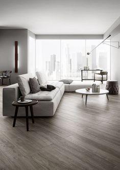 21 Modern Living Room Decorating Ideas Home Decor Modern