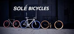 Sole Bicycles Win 2 bikes from FirstJob.com, enter here: https://www.facebook.com/firstjobofficial/app_150794994973742  Signup at https://www.firstjob.com for your entry-level jobs and internships #firstjob #careers #recruiters #jobs #joblistings #jobtips