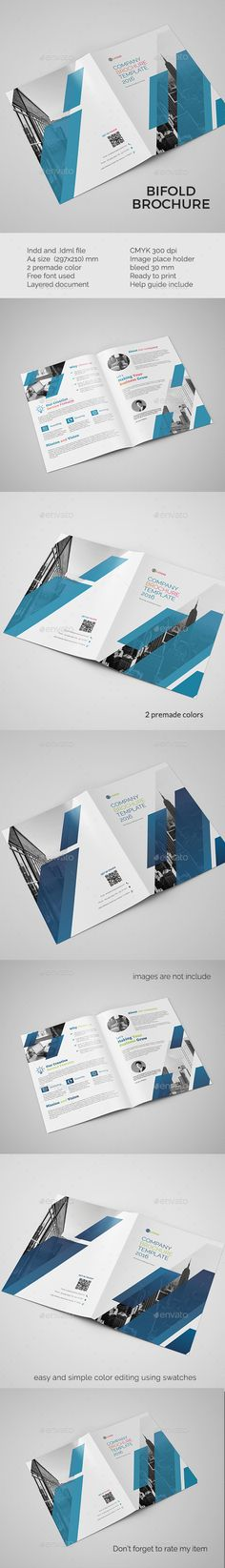 Architecture Brochure Architecture, Brochures and Minimal - architecture brochure template