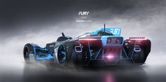 Race car design for an upcoming tutorial. Supercars, Sport Cars, Race Cars, Cool Car Drawings, R34 Gtr, Racing Car Design, New Luxury Cars, Muscle Cars, Automobile
