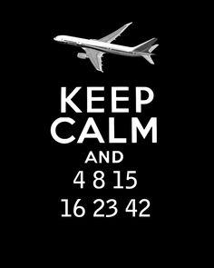 La combinación de números que lo soluciona todo