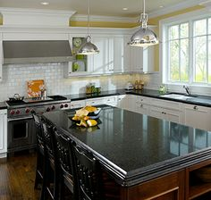 94 Best Go Cambria Or Go Home Kitchens Images In 2013