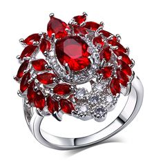 Ring JSS-779 USD21.71, Click photo for shopping guide and discount