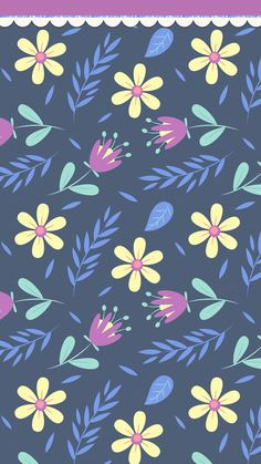Owl Wallpaper, Spring Wallpaper, Wallpaper Size, Mobile Wallpaper, Pattern Wallpaper, Iphone Wallpaper, Cute Wallpapers For Computer, Cute Wallpaper For Phone, Computer Wallpaper