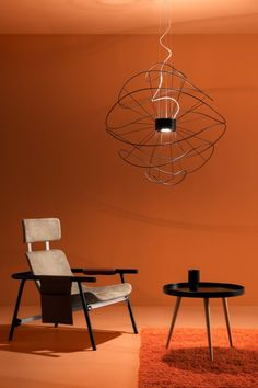 Discover the suspension lamp HOOPS images, features and technical data sheets of HOOPS produced by Axolight. Pendant Lighting, Can Lights, Lamp Design, Lamp, Dimmable Led Lights, Large Pendant Lighting, Ceiling Lamp, Suspension Lamp, Suspended Lighting Fixtures