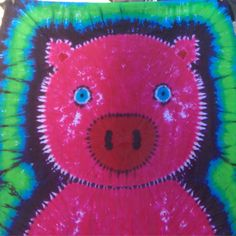 58 by 58 inch pig tapestry. You can choose background colors. Pot Belly Pigs, Colorful Backgrounds, Tapestry, Training, Christmas Ornaments, Toys, Holiday Decor, Hanging Tapestry, Activity Toys