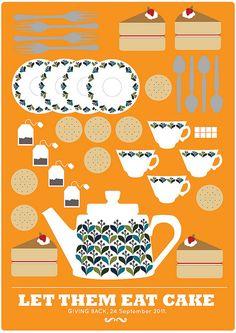 illustration de notre vaisselle en vente chez mathûvû à Lyon (France) ou www.mathuvu.fr
