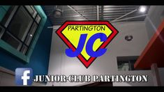 News Videos & more -  Junior Club Corporate & Promotional Video- Moonlight Productions - MusicVideo promotion and Marketing #Music #Videos #News