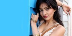Sizzling hot beauty said bye to films? Indian Film Actress, Indian Actresses, Neha Sharma, Actress Navel, Celebs, Celebrities, Hot Actresses, Beauty Queens, Indian Beauty