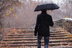 Erre számíthatsz szeptemberben - nem fog tetszeni az időjárás...