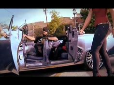 """Sorry, had to do it-- ICE CREAM PAINT JOB - DORROUGH MUSIC """"OFFICIAL VIDEO"""""""